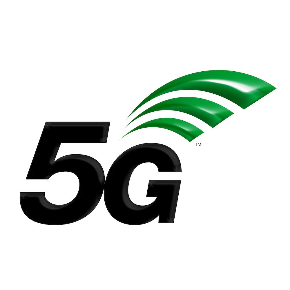 ローカル5G/5G基礎講座や無線・システム技術のコラムを連載中