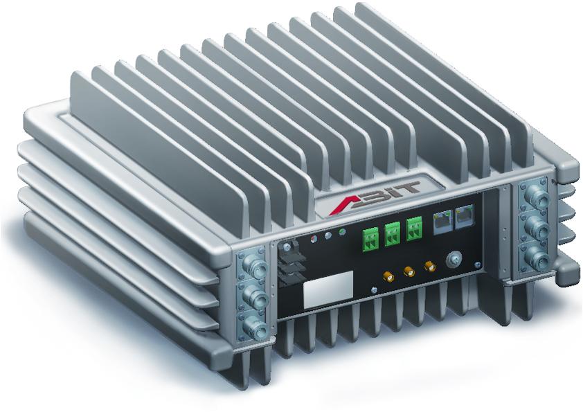多数基地局、多数端末の接続が可能なハンドオーバーに対応したローカル5G実証システム「AU-650」の販売開始