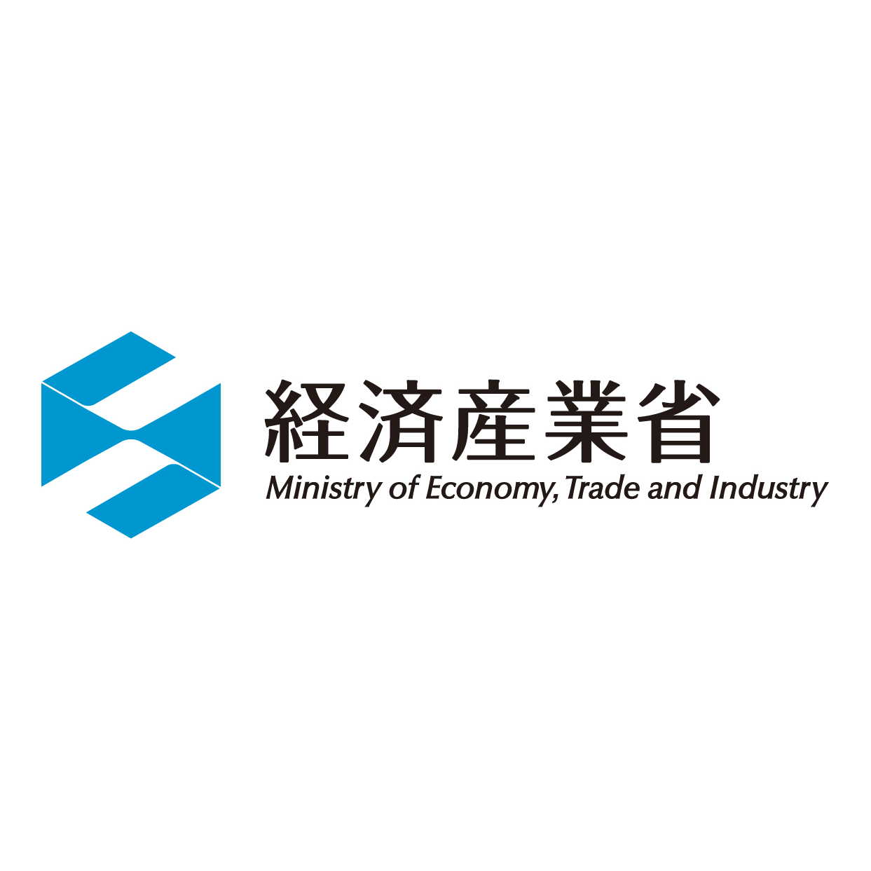 経済産業省「ポスト5G情報通信システム基盤強化研究開発事業/ポスト5G情報通信システムの開発」に弊社が採択されました